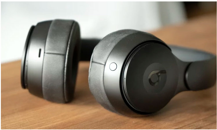 Beats-Solo-Pro-Bluetooth-Headset