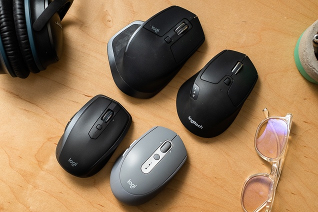 which-is-the-best-wireless-mouse