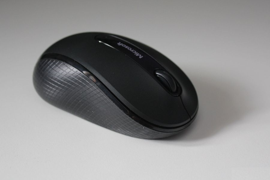 Wireless-Mobile-Mouse-4000