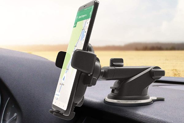 iOttie-Easy-One-Touch-4-phone-holder